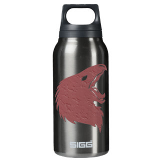 Eagle Insulated Water Bottle