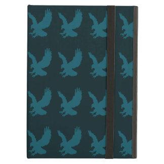 Eagle Cover For iPad Air