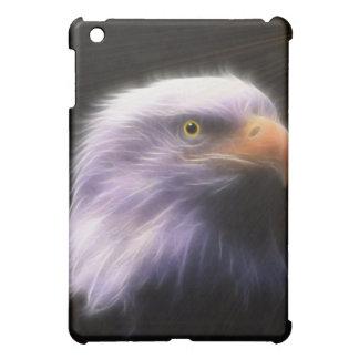 Eagle iPad Mini Case