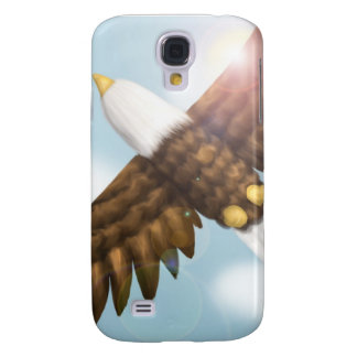 Eagle iPhone 3G Case