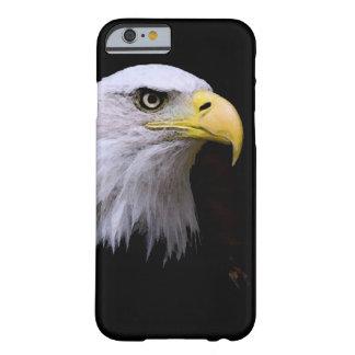 Eagle iPhone 6 Case