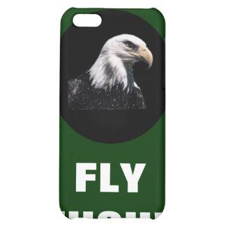 EAGLE iPhone 5C COVERS