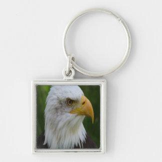 Eagle Key Chains