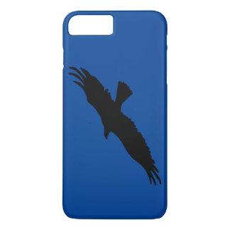 Eagle Landing iPhone 8 Plus/7 Plus Case