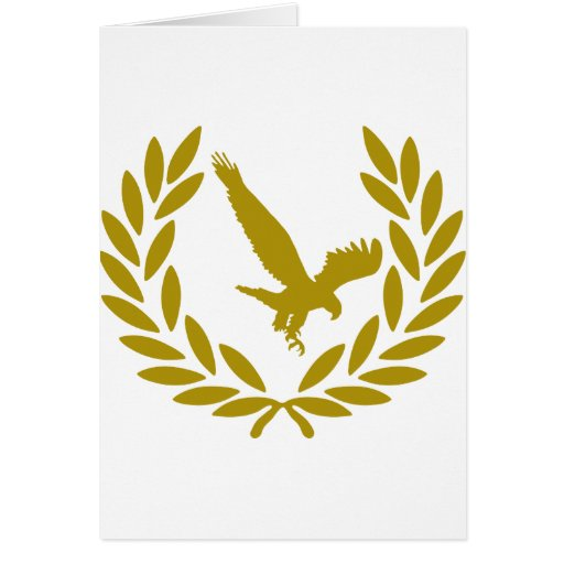 eagle-laurel-crown.png felicitaciones