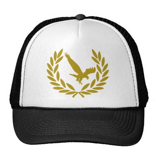 eagle-laurel-crown.png gorra