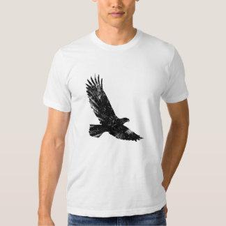 Eagle (light color version) T-Shirt