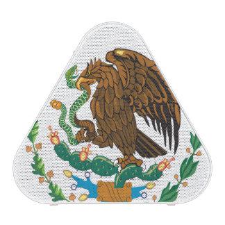 Eagle Mexican Altavoz