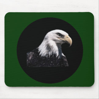 EAGLE MOUSEPADS