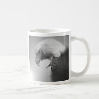 Eagle Mug 1