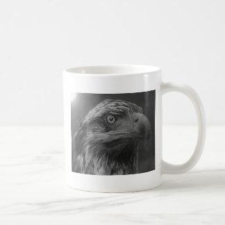 Eagle Mug 2