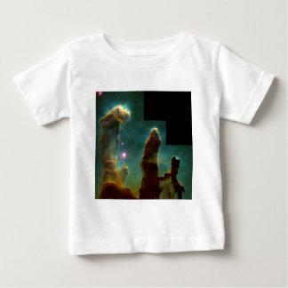 eagle nebula baby T-Shirt