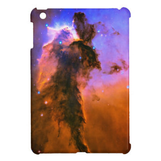 Eagle Nebula, M16 - Awesome Space Images iPad Mini Cover
