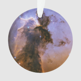 Eagle Nebula (M16) Ornament
