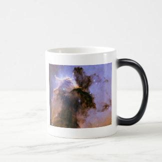 Eagle Nebula Mug