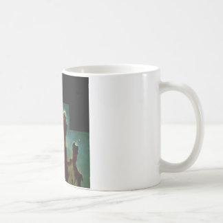 eagle nebula mugs