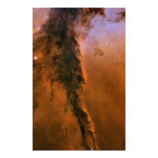 Eagle Nebula Stationery