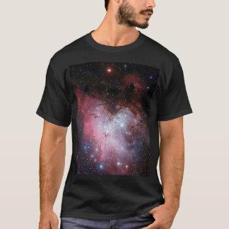 Eagle Nebula T-Shirt