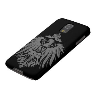 Eagle of German Empire Galaxy S5 Covers
