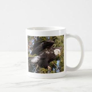 Eagle One Coffee Mug