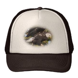Eagle One Trucker Hat