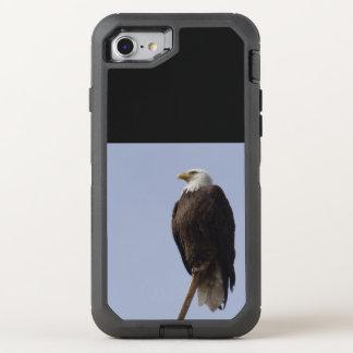 Eagle OtterBox Defender iPhone 7 Case