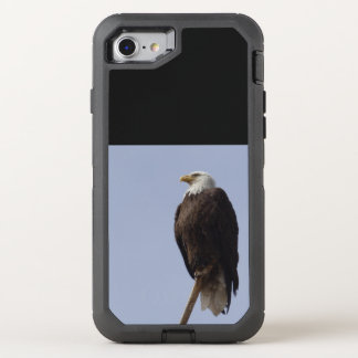 Eagle OtterBox Defender iPhone 8/7 Case