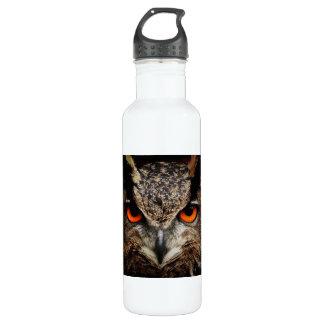 Eagle-Owl 24oz Water Bottle