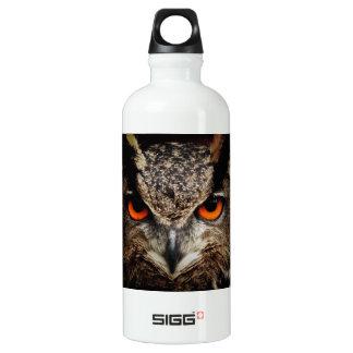 Eagle-Owl SIGG Traveler 0.6L Water Bottle