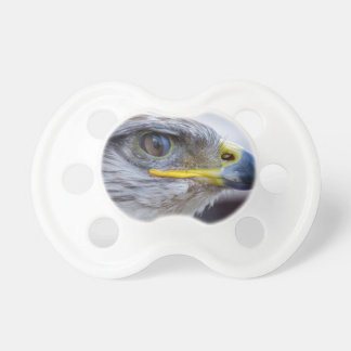 Eagle BooginHead Pacifier