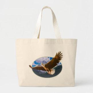 eagle.pdf bags