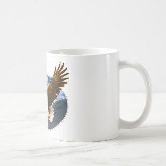 eagle.pdf coffee mug