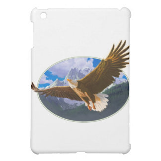 eagle.pdf cover for the iPad mini