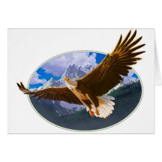eagle.pdf greeting card