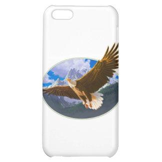eagle.pdf iPhone 5C covers