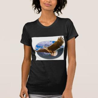 eagle.pdf t shirt