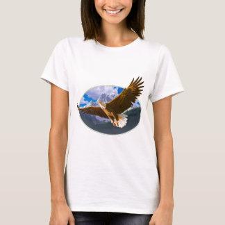 eagle.pdf T-Shirt