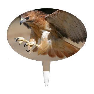 Eagle Pique À Gâteau