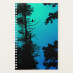 "Eagle Planner<br><div class=""desc"">This planner has an eagle pictured on it.</div>"