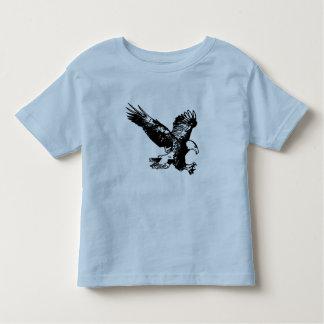 Eagle Playera
