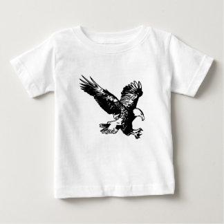 Eagle Tshirt