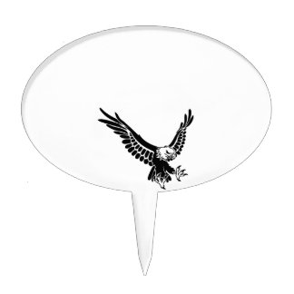 eagle.png cake picks