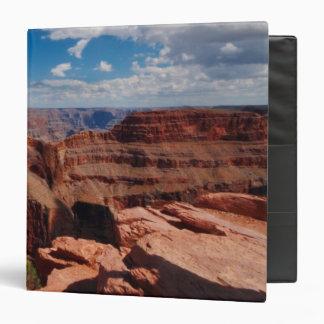 Eagle Point Vinyl Binders