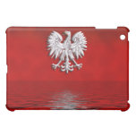 Eagle polaco Levitate
