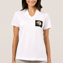Eagle Polo Shirt