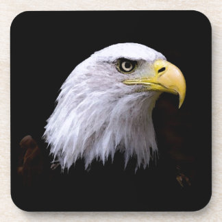 Eagle Posavasos