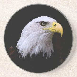 Eagle Posavasos Personalizados