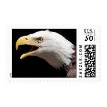Eagle Postage 1