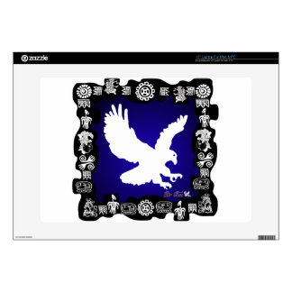 "EAGLE  PRODUCTS 15"" LAPTOP SKINS"