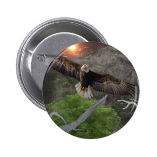 Eagle Products Button